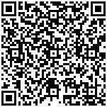 國泉標籤有限公司QRcode行動條碼