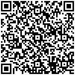 亞商實業有限公司QRcode行動條碼