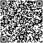 亞帝國際有限公司QRcode行動條碼