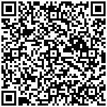 多米科技有限公司QRcode行動條碼