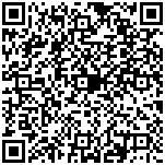 正揚電腦QRcode行動條碼