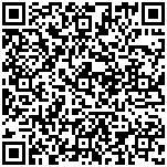 高弗實業股份有限公司QRcode行動條碼