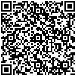 捷藝科技股份有限公司QRcode行動條碼