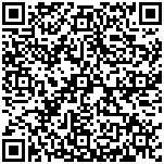 立集鑫工程有限公司QRcode行動條碼