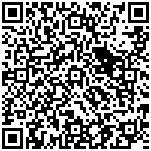 白金唱片有限公司QRcode行動條碼