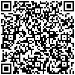 太子汽車工業股份有限公司苗栗分公司QRcode行動條碼