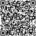 光程企業有限公司QRcode行動條碼