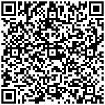 高雄縣鳳山市文英社區理事會QRcode行動條碼