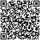喬葳企業社QRcode行動條碼