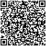 苗栗縣土木包工商業同業公會QRcode行動條碼