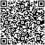 信瀧實業股份有限公司QRcode行動條碼