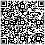 樺達傢俱有限公司QRcode行動條碼