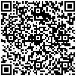 社團法人雲林縣老人福利保護協會QRcode行動條碼