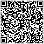 利豐漁業股份有限公司QRcode行動條碼