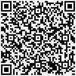 香港商法華香水化QRcode行動條碼