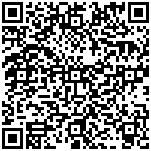 國際中興影城有限公司QRcode行動條碼