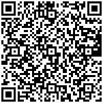 陽明整復所QRcode行動條碼