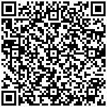彰化縣員林錦龍國際獅子會QRcode行動條碼