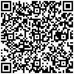 承威開發有限公司QRcode行動條碼