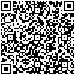 順發竹木工程QRcode行動條碼