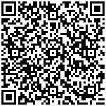 台屹科技工業社QRcode行動條碼