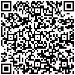 破銅爛鐵飾品店(板橋店)QRcode行動條碼
