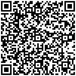 南億塑膠有限公司QRcode行動條碼