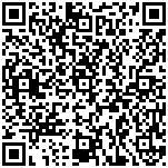 清雲機械工業有限公司(鳳山廠)QRcode行動條碼