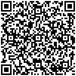 華茂空油壓有限公司QRcode行動條碼