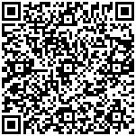 通毅有限公司QRcode行動條碼