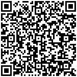 弘夏光學股份有限公司QRcode行動條碼