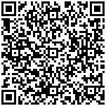 信鍇裕有限公司QRcode行動條碼
