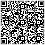 張成光有限公司QRcode行動條碼