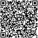 將領汽車電機材料行QRcode行動條碼