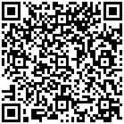 招蜂引蝶QRcode行動條碼