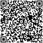 隆德專業影印印刷行QRcode行動條碼