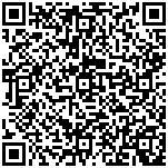 怡盛環保股份有限公司QRcode行動條碼