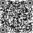 宗藝特殊印刷社QRcode行動條碼