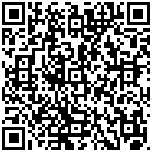 捷弘影印中心QRcode行動條碼