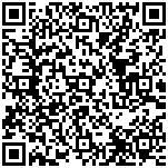 泳立機械股份有限公司QRcode行動條碼
