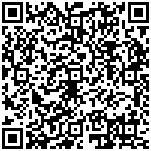 安宅工程有限公司QRcode行動條碼