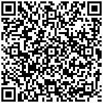 優樂世紀影音實業社QRcode行動條碼