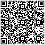 建綠實業股份有限公司QRcode行動條碼