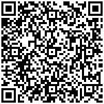 岩梅食品行QRcode行動條碼