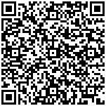 極佳國際有限公司QRcode行動條碼