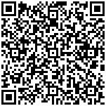 品璽有限公司QRcode行動條碼