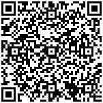 錦城坊企業有限公司QRcode行動條碼