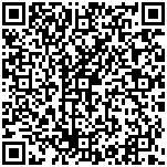 泰陽眼鏡股份有限公司QRcode行動條碼