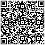 辰寅股份有限公司QRcode行動條碼