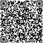 益兒樂嬰童用品專賣店QRcode行動條碼